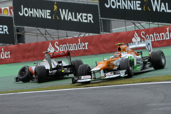 10-hulkenberg-2012-interlagos