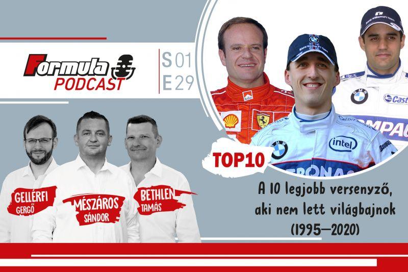 Formula Podcast_hirdetes_S01_E29_A (1)