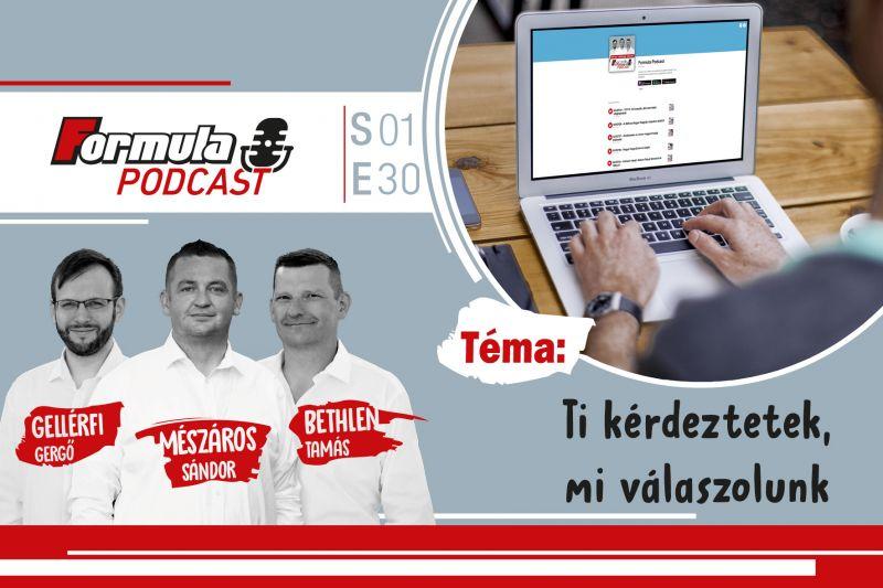 Formula Podcast_hirdetes_S01_E30_A_vesszős