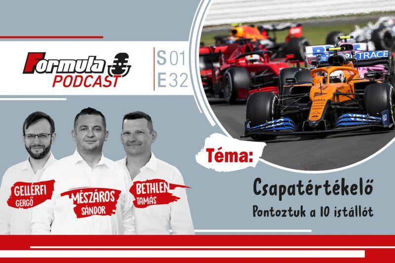 Formula Podcast_hirdetes_S01_E32_A