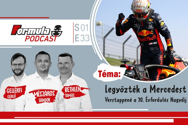 Formula Podcast_hirdetes_S01_E33_A