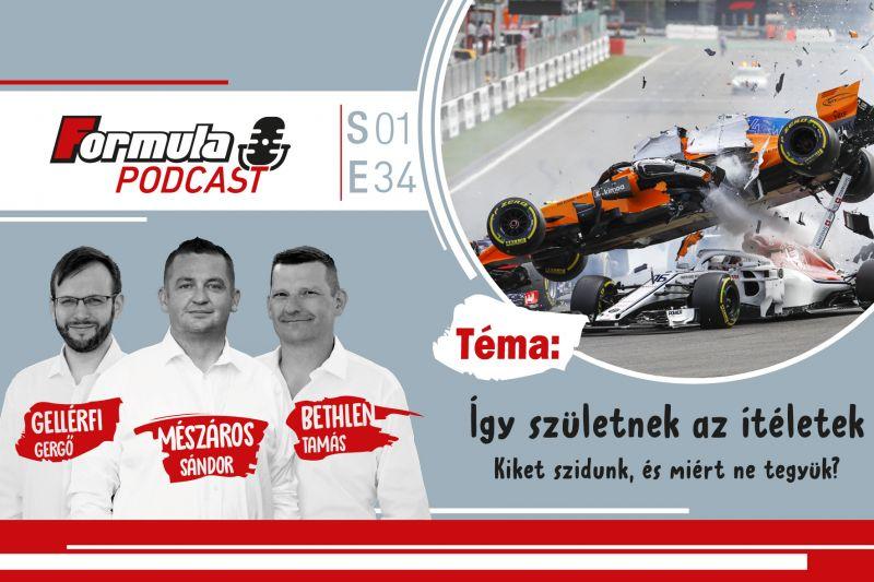 Formula Podcast_hirdetes_S01_E34_A