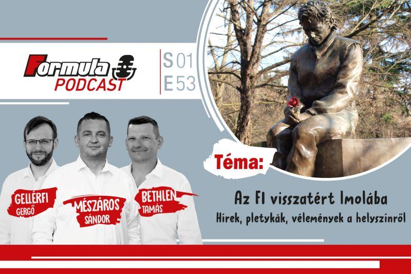 Formula Podcast_hirdetes_S01_E53_A
