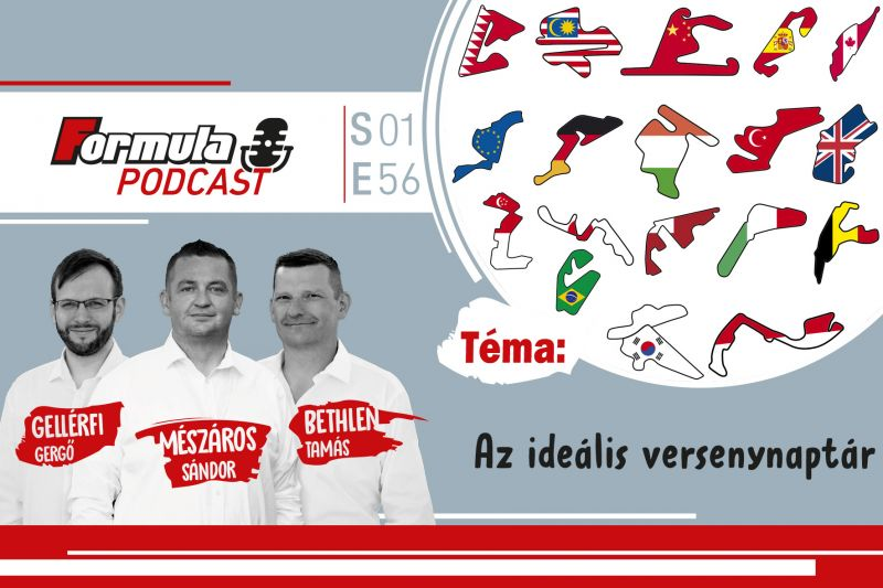 Formula Podcast_hirdetes_S01_E56_A