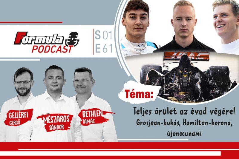 Formula Podcast_hirdetes_S01_E61_A