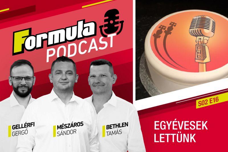 Formula Podcast_hirdetes_S02E16_A