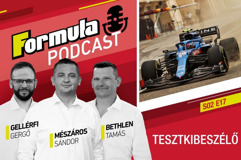 Formula Podcast_hirdetes_S02E17_A