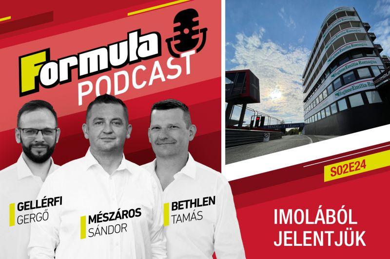 Formula Podcast_hirdetes_S02E24_A