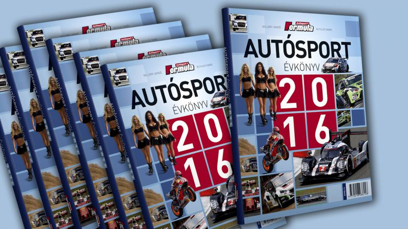 autosport-evkonyv-2016