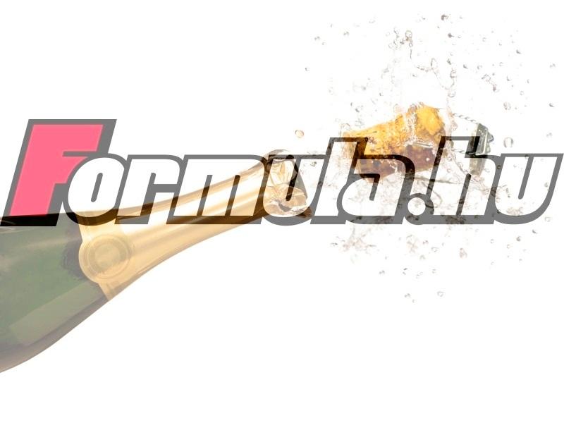 formula-szilveszter