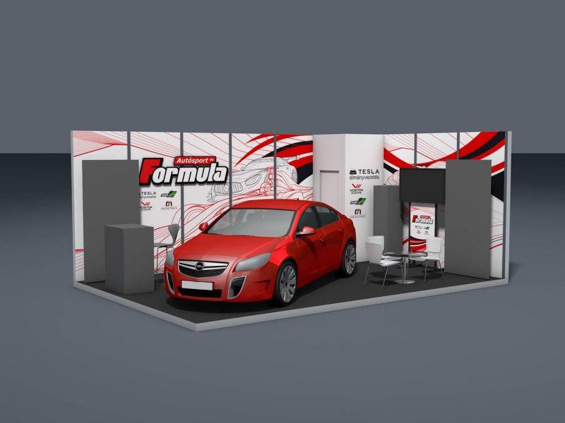 amts-formula-stand