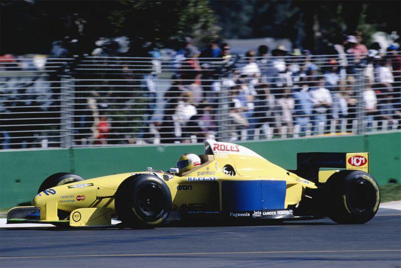 forti-fg01b-1996