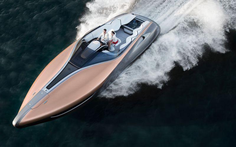 Lexus_jacht_1