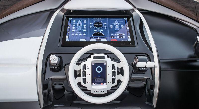 Lexus_jacht_7