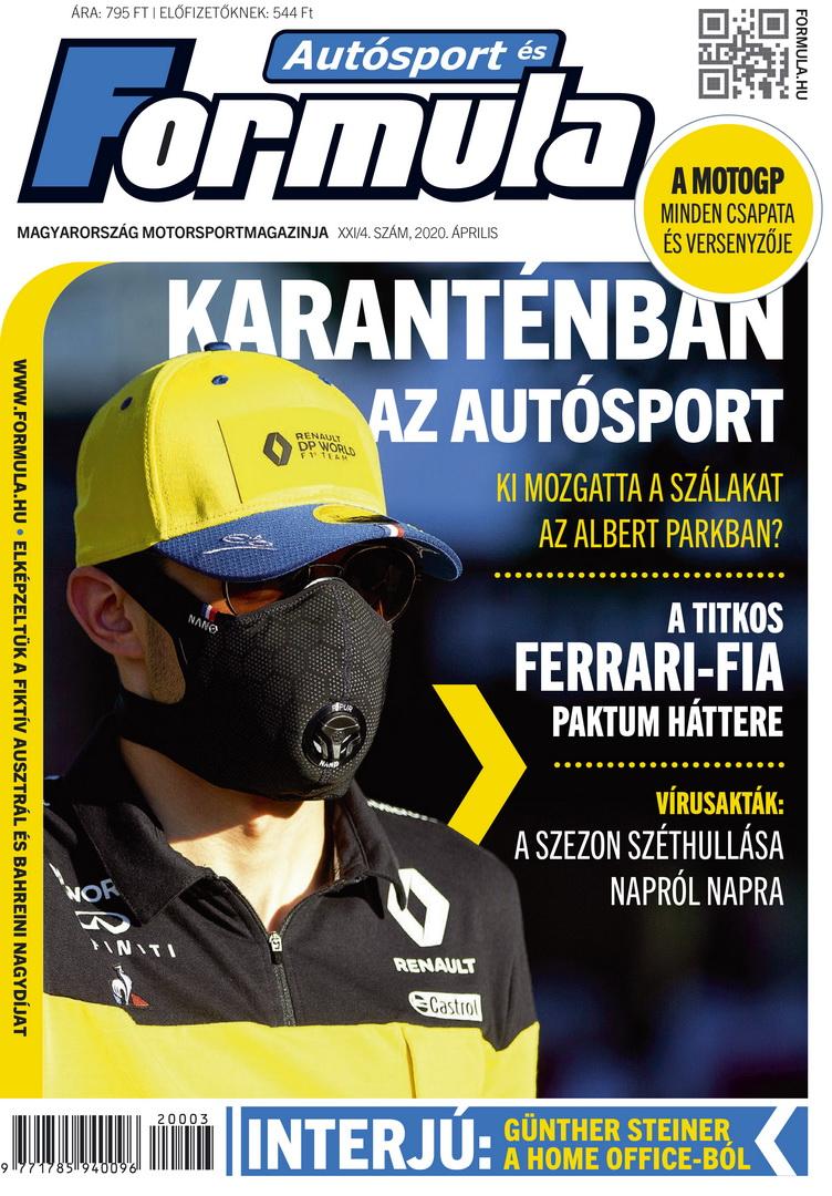 AFM címlap 2020-04