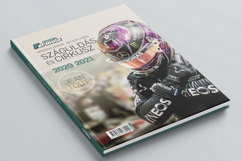 SzC-2020-2021-fekvo-web