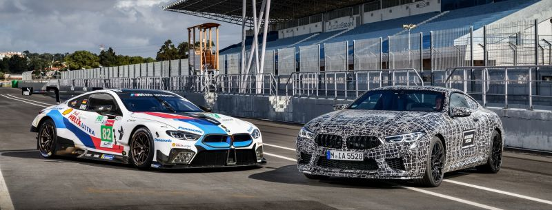 P90328954_highRes_the-new-bmw-m8-coupe_resize