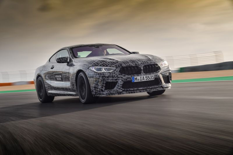 P90328968_highRes_the-new-bmw-m8-coupe_resize