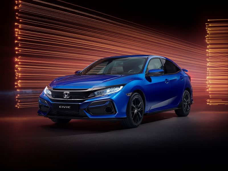 199072_NEW_HONDA_CIVIC_SPORT_LINE_DELIVERS_TYPE_R-INSPIRED_STYLING_small
