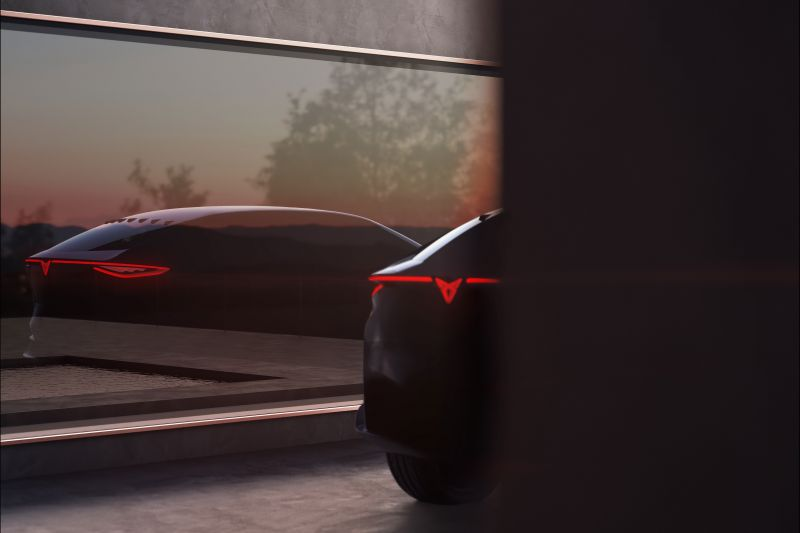 CUPRA-shows-a-glimpse-of-its-vision-of-the-future-with-an-exclusive-all-electric-concept-car_01_HQ
