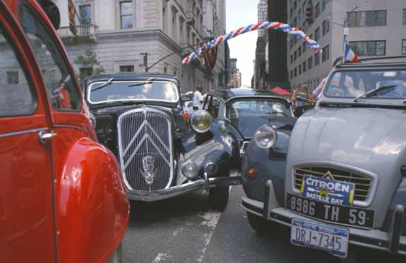 Citroënes generációk_0917