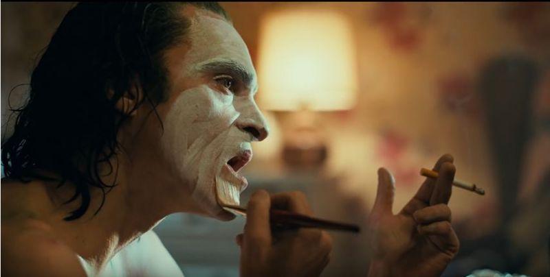 Joker_trailer_4