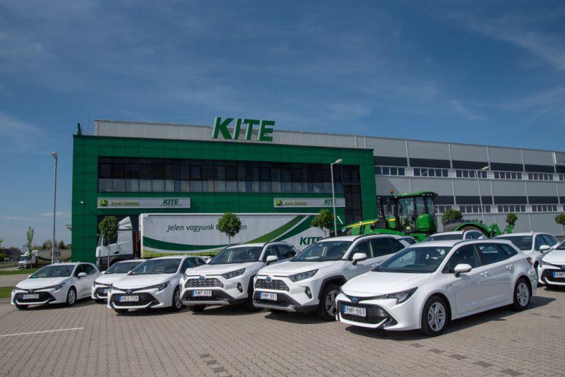 KITE_Toyota_2