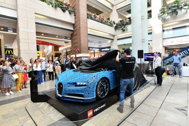 LEGO Tecnic Bugatti Chiron_leleplezes_resize