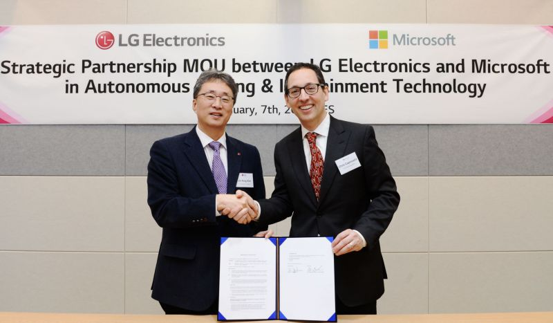 LG-MS-partnership-02