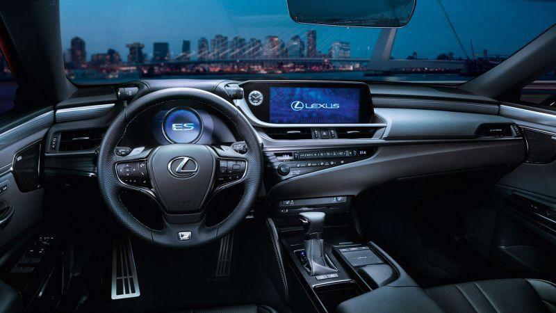 Lexus_ES_5