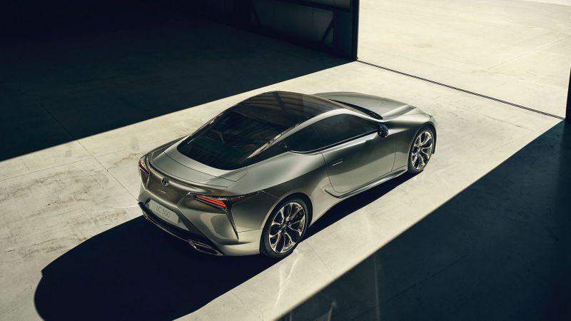 Lexus_LC_4
