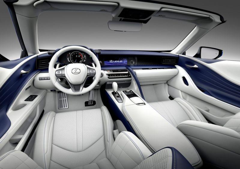 Lexus_LC_Convertible_54