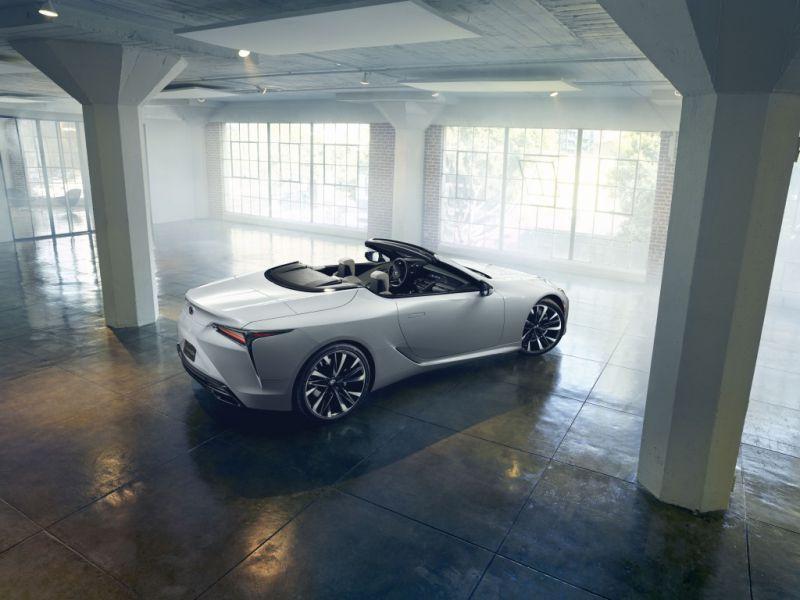 Lexus_LC_cabrio_3