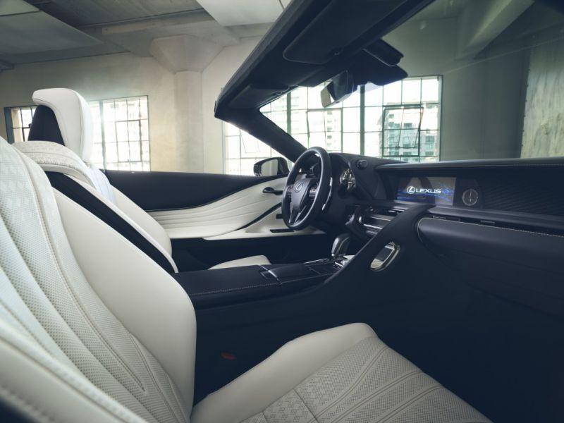 Lexus_LC_cabrio_6