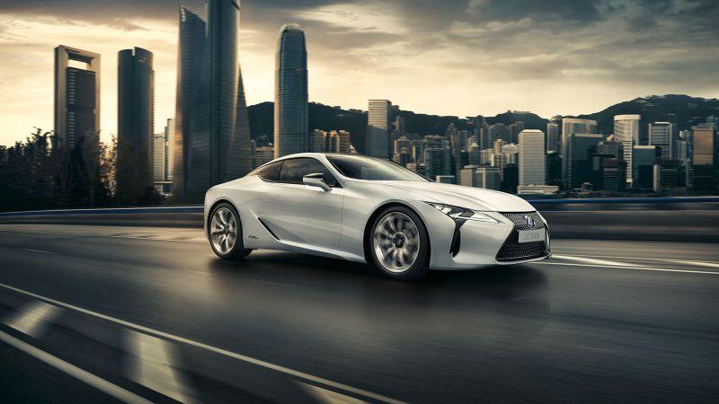 Lexus_LC_hibrid_5