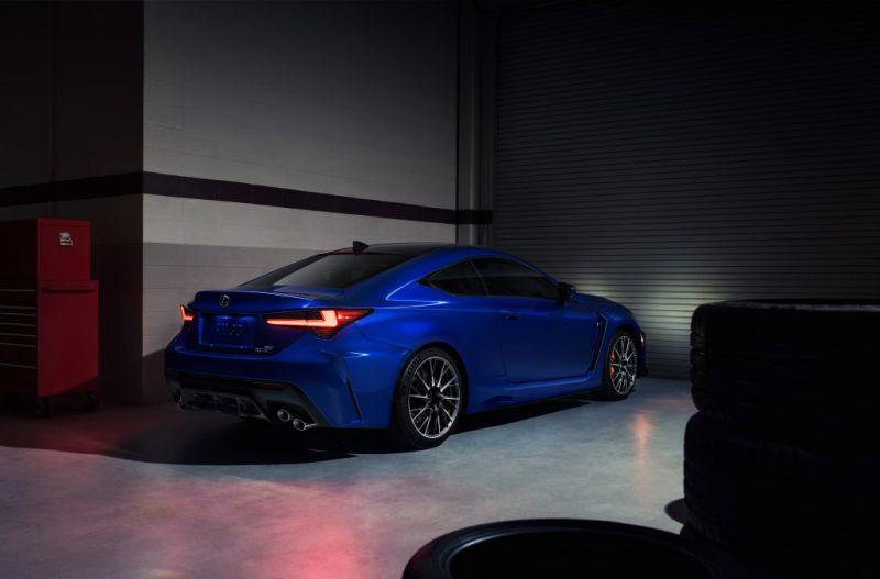Lexus_RC_F_3