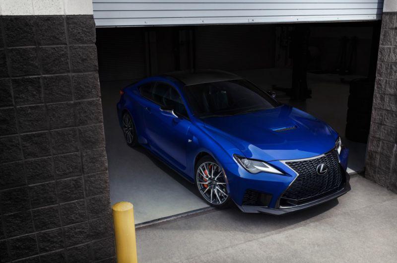 Lexus_RC_F_4