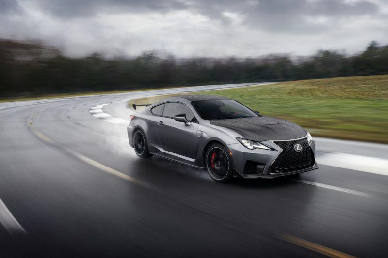 Lexus_RC_F_Track_Edition_1_2