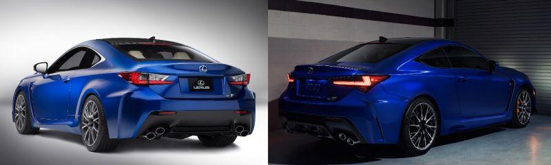 Lexus_RC_F_korabbi_generacio_vs_uj_generacio_2