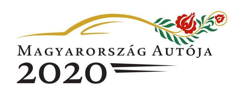 Magyarorszag_Autoja_2020_logo
