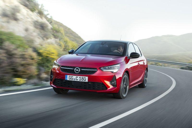 Opel-Corsa-507428_resize