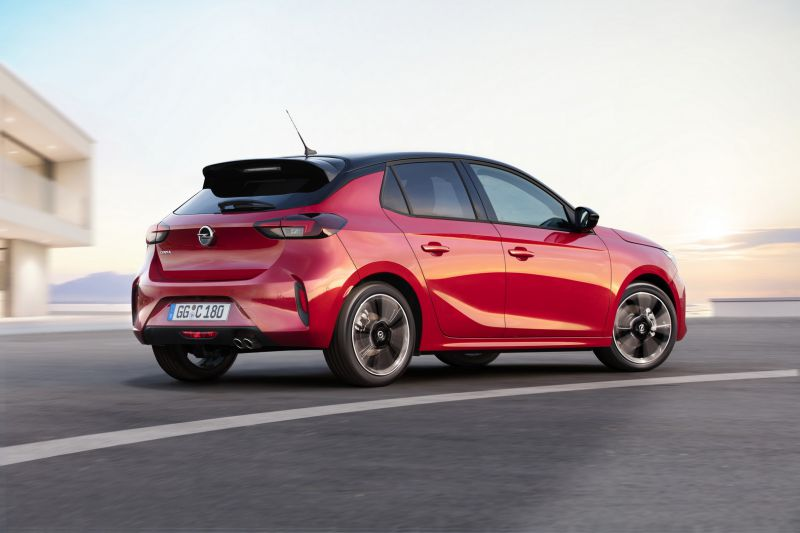 Opel-Corsa-507429_resize