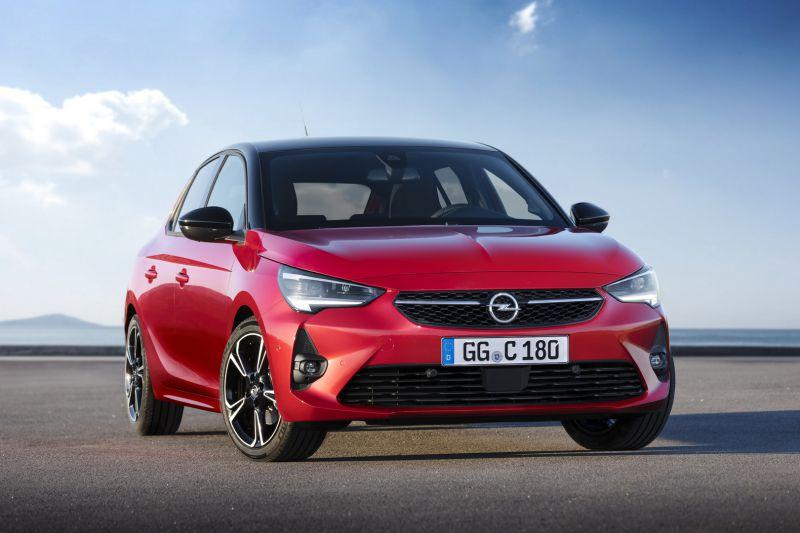 Opel-Corsa-507430_resize