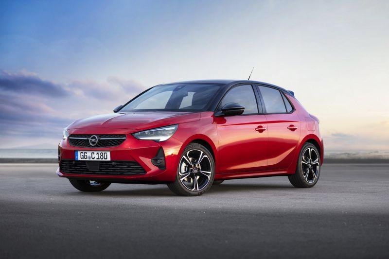 Opel-Corsa-507431_resize