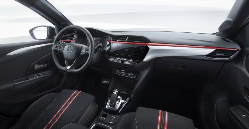 Opel-Corsa-507433_resize