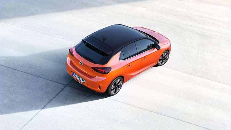 Opel-Corsa-e-506888_resize