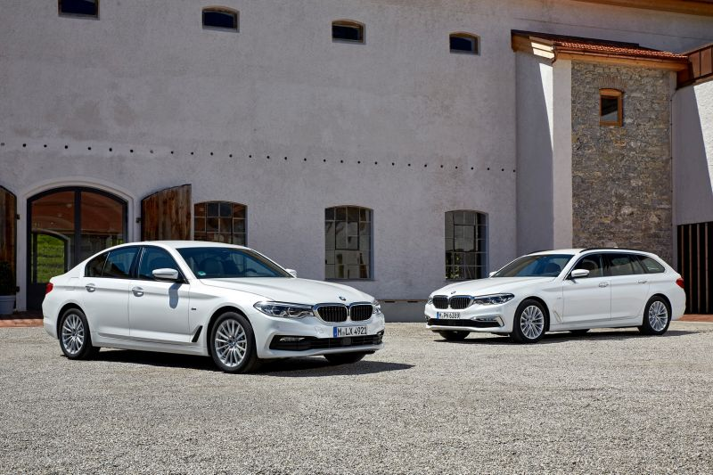 P90258975_highRes_the-new-bmw-5-series_resize