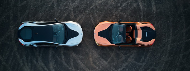 P90285401_highRes_the-new-bmw-i8-roads_resize
