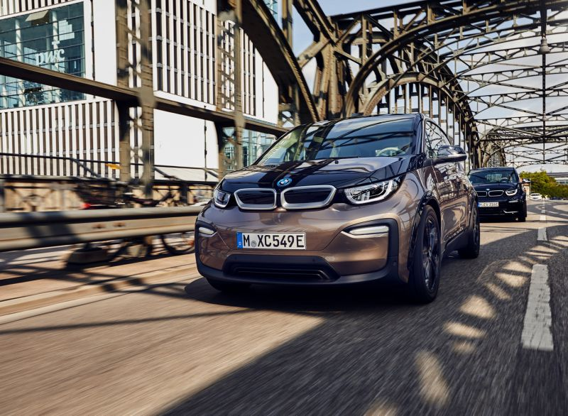P90320628_highRes_the-bmw-i3-120-ah-an_resize