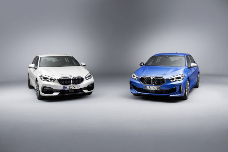 P90349547_highRes_the-all-new-bmw-1-se_resize